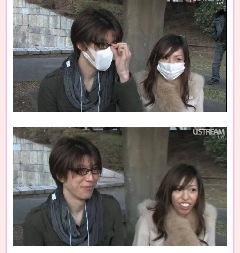 全員マスク着用の合コンが人気!「マスクで隠した方がオープンな気持ちになれる」 すでに結婚に至った人も