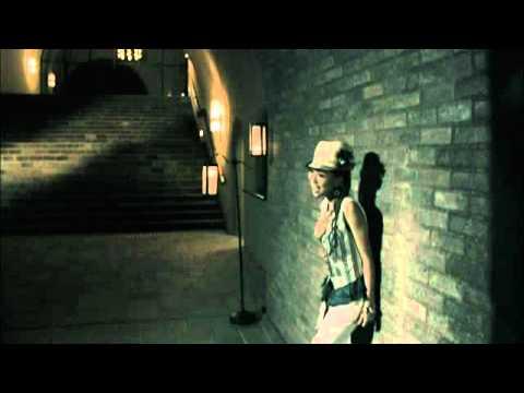 青山テルマ - 忘れないよ(2009年8月5日)