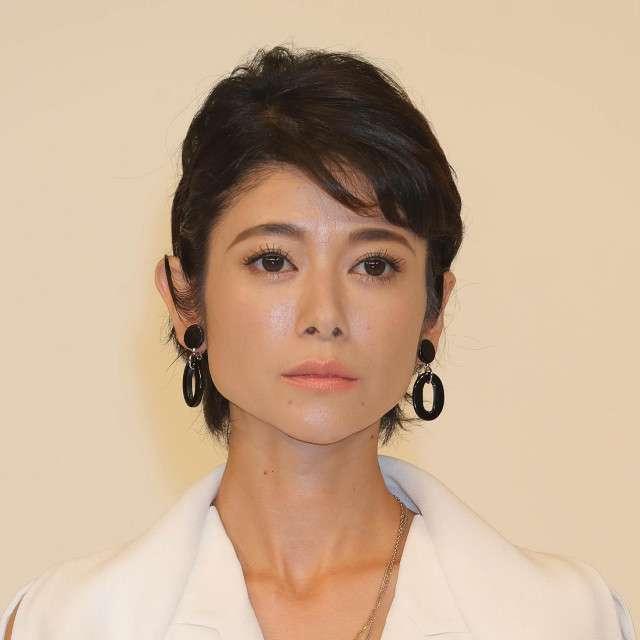 真木よう子主演「セシルのもくろみ」最終回は4・3%…2ケタ届かず終了 : スポーツ報知