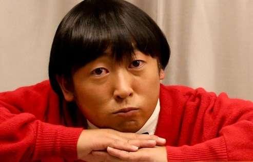 ダウンタウン松本人志、土屋太鳳にメロメロ「かわいいねぇ」