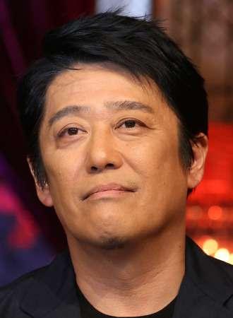 坂上忍が鈴木砂羽の舞台での騒動に持論「演者に謝ることも必要」 - ライブドアニュース