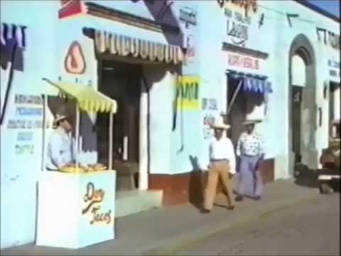 ドンタコスCM - YouTube