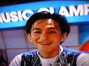 稲葉さんが、小室哲哉のトーク番組に出てたあの頃。。。: 国家☆ドゥードゥルドゥー