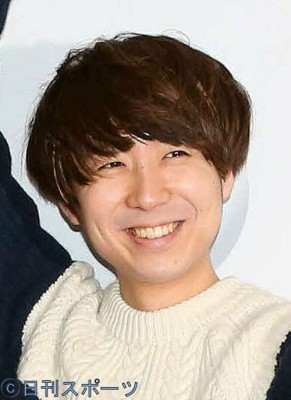 ゲスの極み乙女。川谷絵音プロデュースバンドに新垣隆氏が新加入