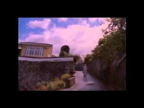 二階堂の全CM - YouTube