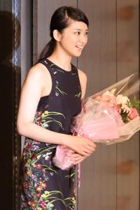 武井咲が2018年の夏か秋に復帰か「産後なのに」と事務所に批判も? - ライブドアニュース