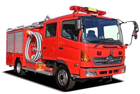 【続報】AV出演の男性消防士が依願退職、消防本部「信用を失墜させた」