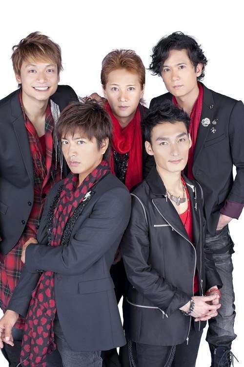 SMAP「世界に一つだけの花」が9月9日のデビュー記念日にオリコン1位獲得!発売日から14年6カ月経ての快挙