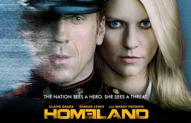 あの元AKB小嶋陽菜もハマった!海外ドラマ『HOMELAND/ホームランド』で知っておくべき5つの英語   Dusty Sky