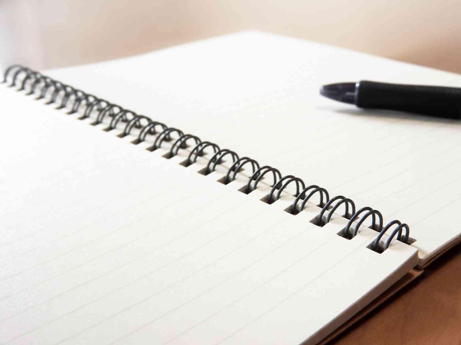 女子高生の間でインスタ「手書きツイート」という新たな潮流 ツイッターの文化がインスタで独自の進化?