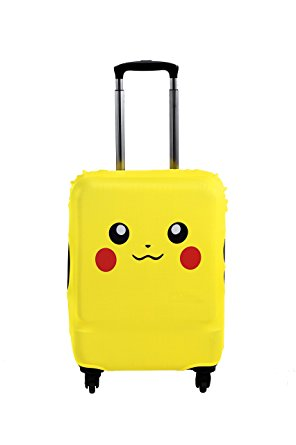 自分のスーツケースを100%見分けられるグッズとは?