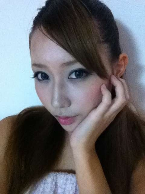 ざわちん、過去の安室奈美恵メイク振り返る 「全女性の憧れの存在でした」