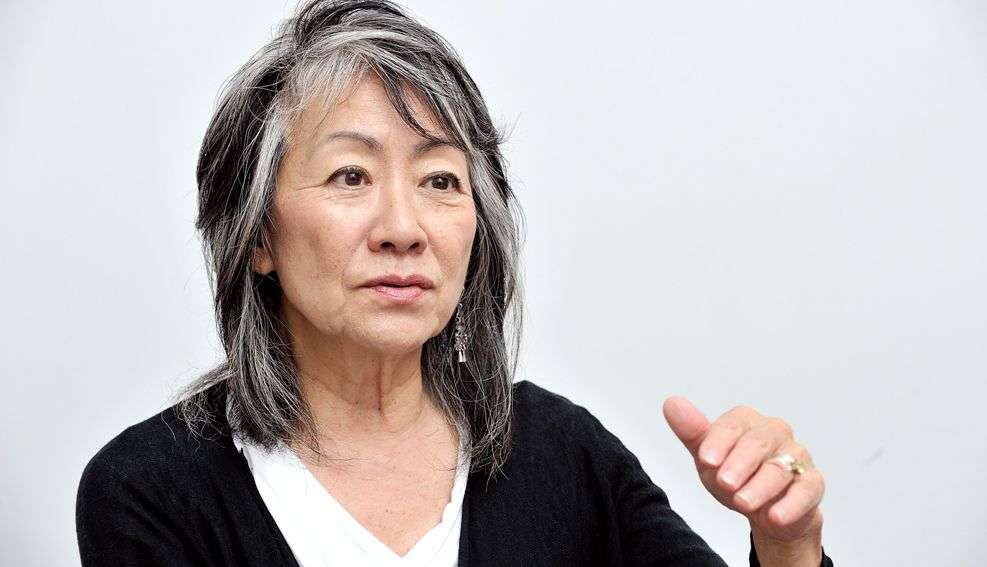 ハリウッド映画、「日本人配役」の選び方 | ブックス・レビュー | 東洋経済オンライン | 経済ニュースの新基準