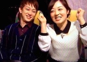 関ジャニ∞横山裕&水卜麻美アナが『ヒルナンデス!』でイチャイチャ!?  「誰が見たいの?」とファン失笑