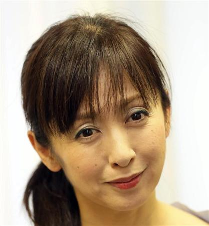 斉藤由貴のキス写真が流出 恨みを持つ女性がさらなるリークも? - ライブドアニュース