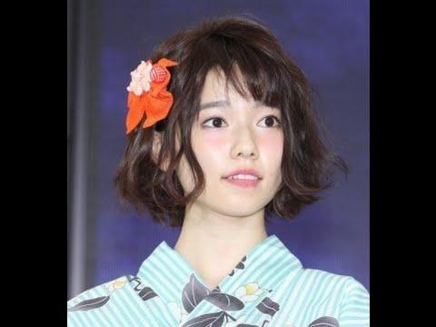 「質問をシカトするんだよ」「ホントに屈辱的でした」徳光和夫、AKB48島崎遥香と共演NG