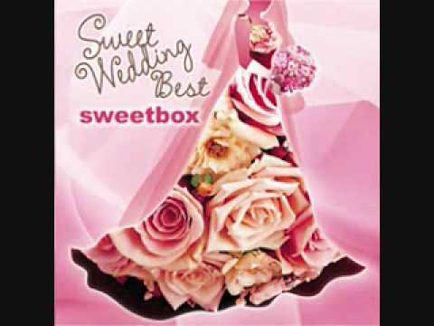 Sweetbox - Wedding Medley - YouTube