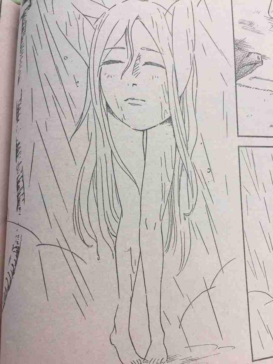 【ジャンル不問】漫画の変なシーン、笑えるシーンを貼ってくトピ
