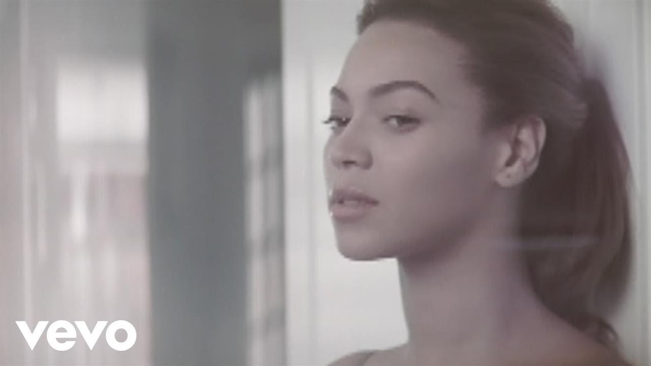 Beyoncé - Halo - YouTube