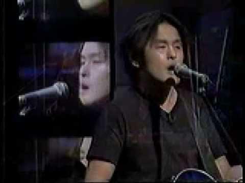 坂本サトル 天使達の歌 - YouTube