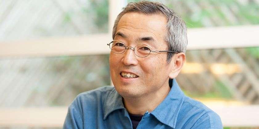 「一汁一菜でよいという提案」  土井善晴さんがたどりついた、毎日の料理をラクにする方法|KOKOCARA(ココカラ)−生協パルシステムの情報メディア