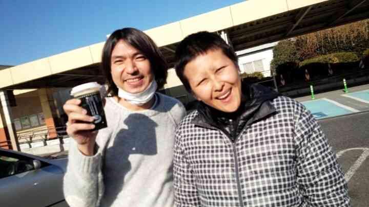 岡本夏生、YouTubeチャンネルを開設 「ユーチューバーへの第一歩」と張り切る