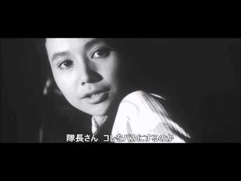 戦中派が描いた朝鮮人慰安婦の姿 その二 - YouTube