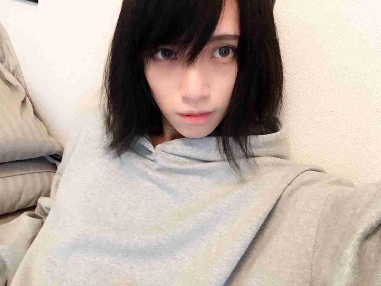 大島優子、まもなく海外へ?親友・佐藤かよが送別会を開催