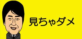 漫画の「ネタバレサイト」で初の逮捕者 3億円以上の広告収入稼いでいた男女5人 : J-CASTテレビウォッチ