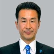 自民・長尾氏、「事実無根」の記事ツイート 削除し謝罪 (朝日新聞デジタル) - Yahoo!ニュース