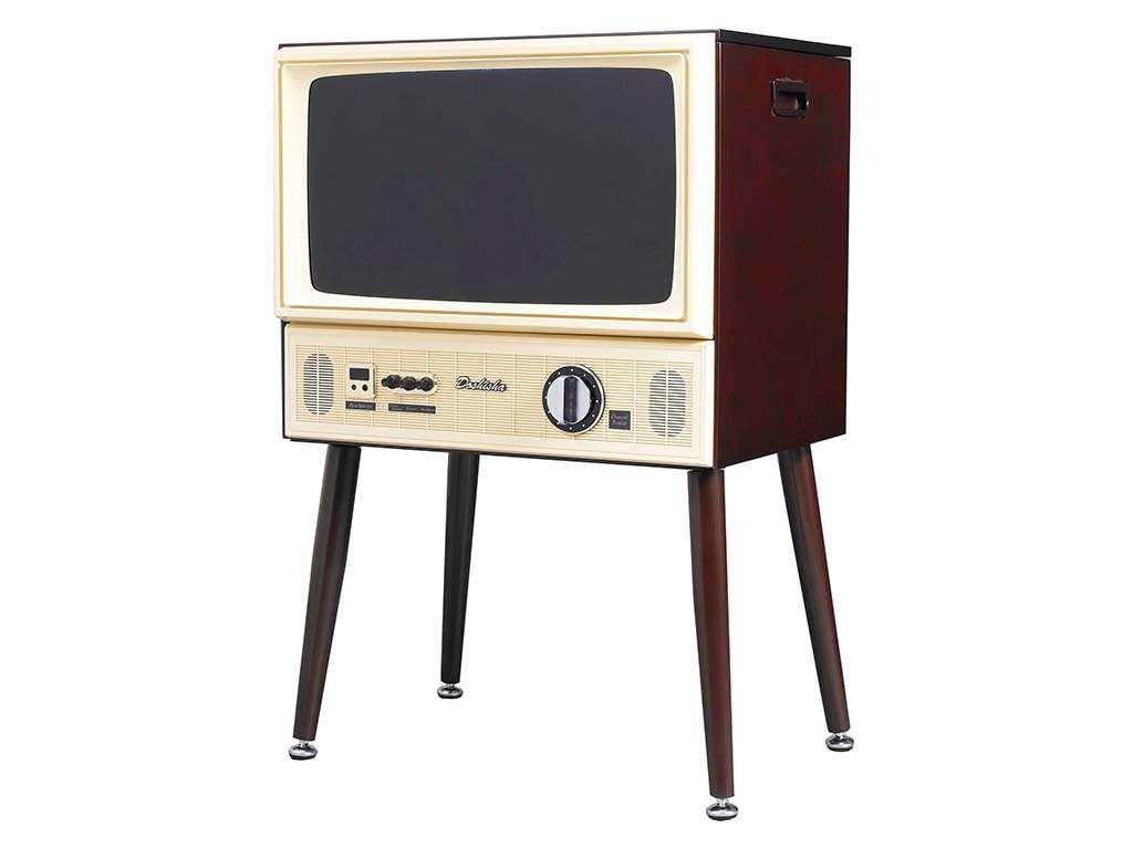 部屋の広さとテレビの大きさ教えて!