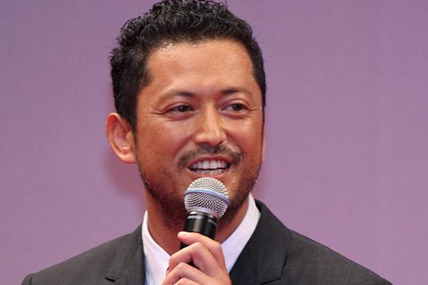ドラマ「GTO」に出演した池内博之の現在…中国映画に続々と出演予定 - ライブドアニュース