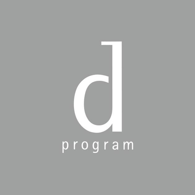 敏感肌の赤み 皮ふ科医に聞く ミニ知識 d プログラム(d program) 資生堂