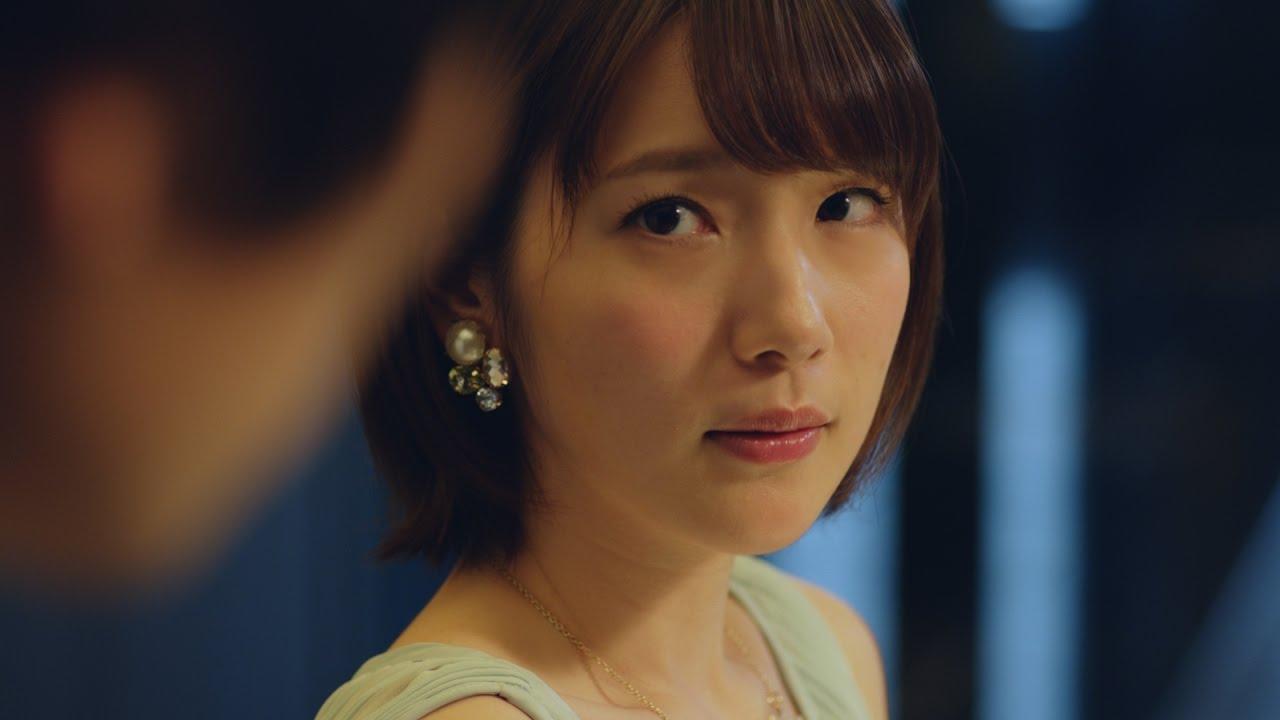 「暮らしにドラマを」 本編 60秒 HD - YouTube