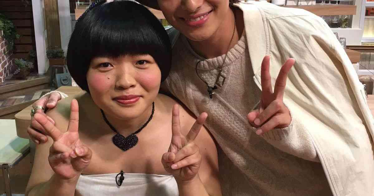 おかずクラブ・オカリナさんがBOYS AND MEN・小林豊さんへの愛を語る→「訓練されたオタク」「沼っぷりスゲェ」と話題に #採用!フリップNEWS - Togetterまとめ