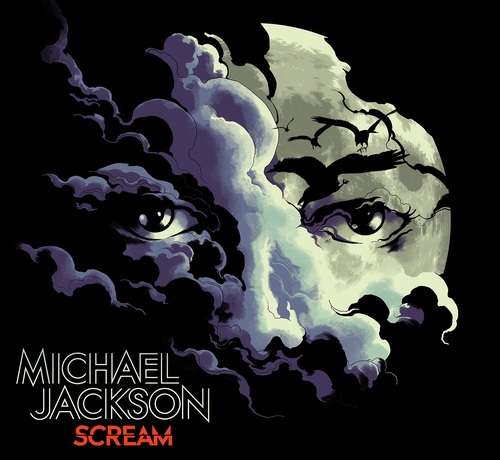 マイケル新アルバム、日本は10月4日にCD発売 | Narinari.com