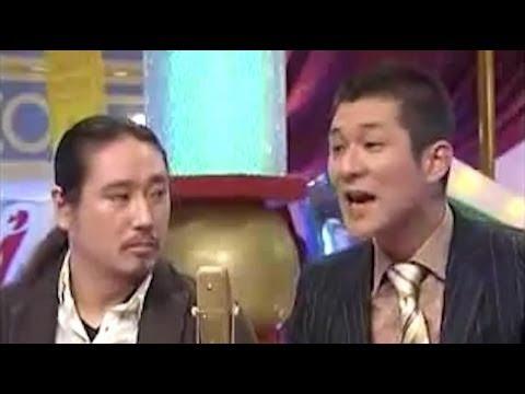笑い飯 傑作漫才まとめ 「奈良県立歴史民俗博物館」「チンポジ」「かわいそうなゾウ」「バーガー」「給食センター」5本続けてどうぞ!!! - YouTube