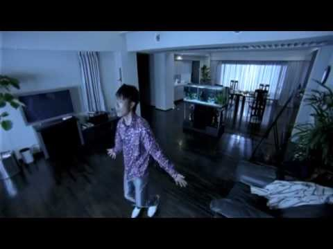 藤井隆 - わたしの青い空 - YouTube