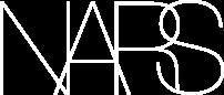 アイペイント8150 | NARS Cosmetics