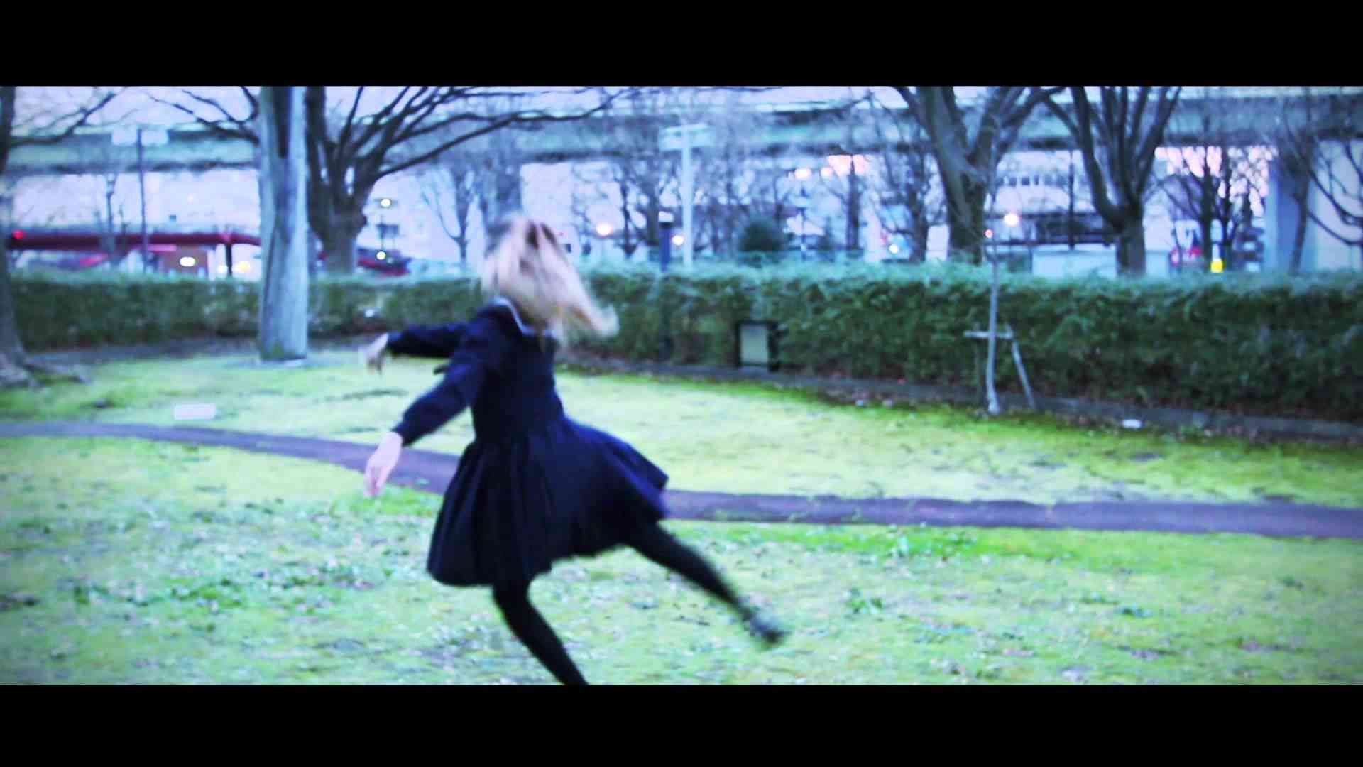 【MV】bUd - daoko - YouTube