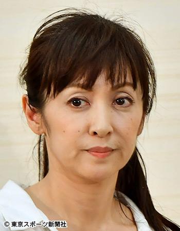 斉藤由貴、ラジオで不倫騒動自虐「飯がまずい毎日送っている」