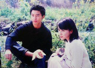 奥菜恵、13歳時の写真公開 「可愛すぎて無理」「最強すぎる」と騒然