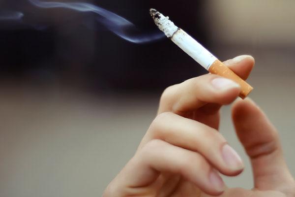 【喫煙者限定】喫煙あるある