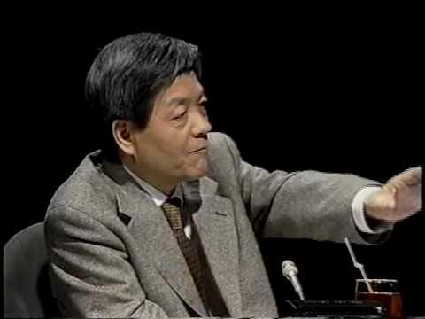 『小林よしのり氏の「従軍慰安婦」問題認識に異議あり!』 part3 - YouTube