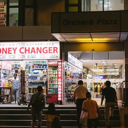 海外旅行では要注意! 日本ではOKでも海外ではNGなマナー違反12選 | 海外旅行 | 学割・お得 | マイナビ 学生の窓口