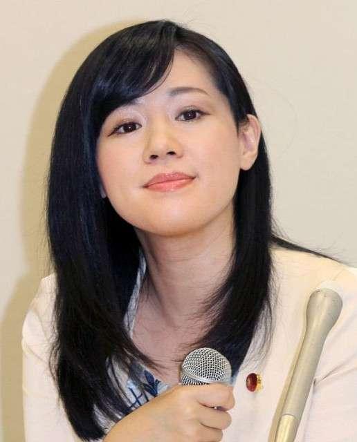 上西小百合氏「来春以降」結婚宣言!お相手は「ショーンKに似ている50代前半です」 (スポーツ報知) - Yahoo!ニュース