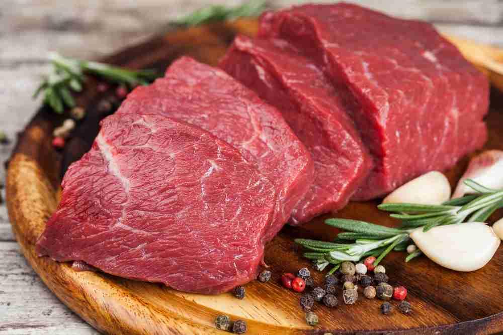 今でも食べられる!東京、牛肉ユッケを提供する店10選   SARAS [サラス]