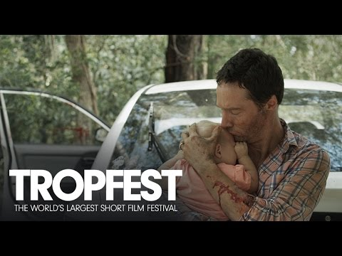Cargo | Finalist of Tropfest Australia 2013 - YouTube