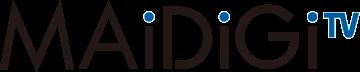 【動画】実写映画「銀魂」のBD&DVDが11月発売 小栗&菅田らのコメント動画公開 - MAiDiGiTV (マイデジTV)