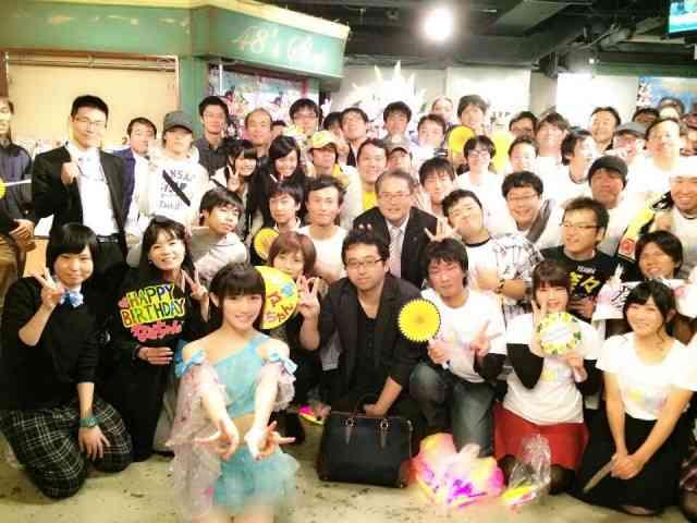 「MステウルトラFES」全55組が発表!! エレカシ、B'z、福山雅治、YOSHIKIが参戦